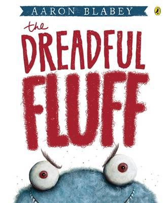 Dreadful Fluff book