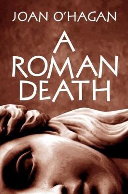 Roman Death book