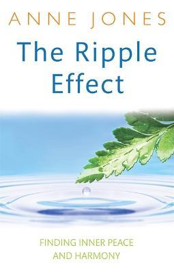 Ripple Effect by Anne Jones
