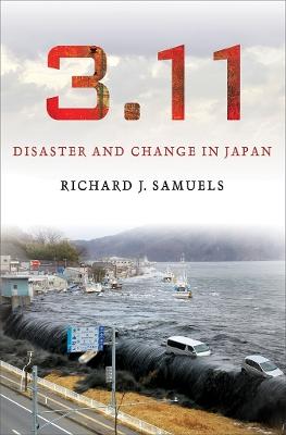3.11 by Richard J. Samuels