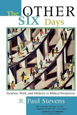 Other Six Days book
