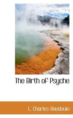 The Birth of Psyche by L Charles-Baudouin
