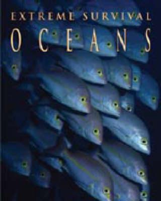 In Oceans by Sally Morgan
