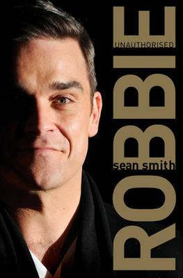 Robbie by Sean Smith