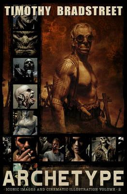 Archetype by Tim Bradstreet