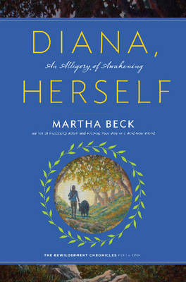 Diana, Herself by Martha Beck