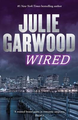 Wired book
