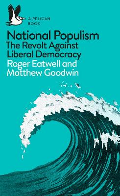 National Populism by Roger Eatwell
