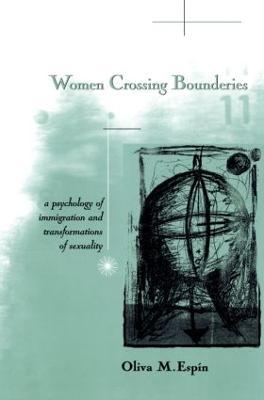 Women Crossing Boundaries book