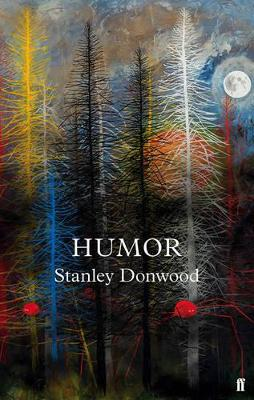 Humor by Stanley Donwood