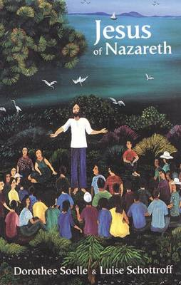 Jesus of Nazareth by Dorothee Soelle