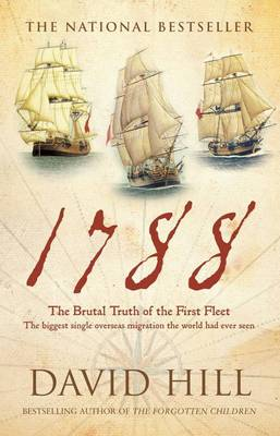 1788 by David Hill