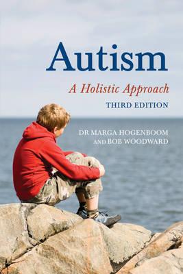 Autism by Dr Marga Hogenboom