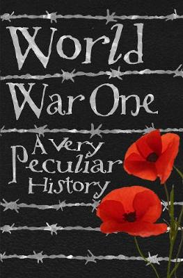 World War One by Jim Pipe