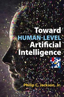 Toward Human-Level Artificial Intelligence book