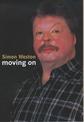 Simon Weston book