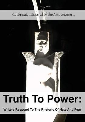 Truth to Power by Pam Uschuk