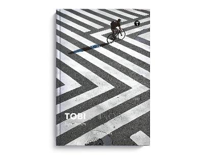 Tobi Shinobi: Equilibrium: Equilibrium by Tobi Shinobare