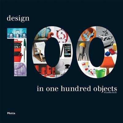 100 book