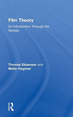 Film Theory book