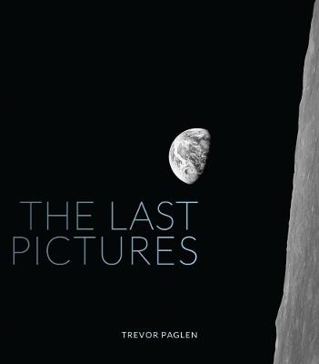Last Pictures book