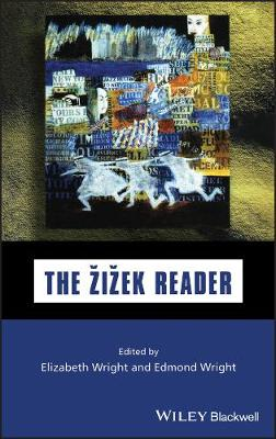 The i  ek Reader by Edmund Wright