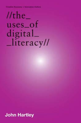 Uses Of Digital Literacy book