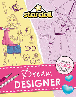 Stardoll: Dream Designer by Stardoll
