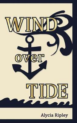 Wind Over Tide book