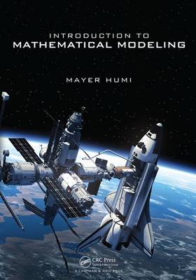Introduction to Mathematical Modeling book