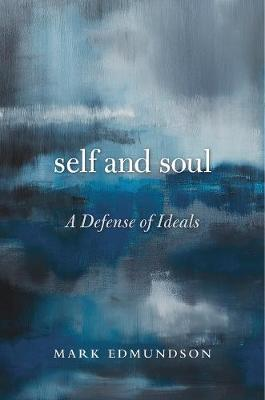 Self and Soul book