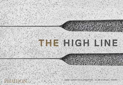The High Line by Phaidon
