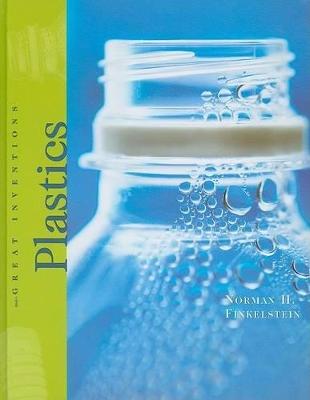 Plastics by Norman H Finkelstein