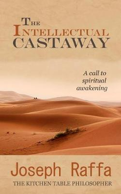 The Intellectual Castaway by Joseph Raffa