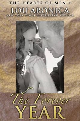 The Forever Year by Lou Aronica