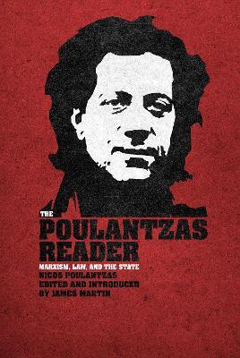 Poulantzas Reader by Nicos Poulantzas