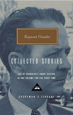 Collected Stories book
