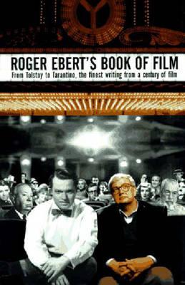 Roger Ebert's Book of Film book