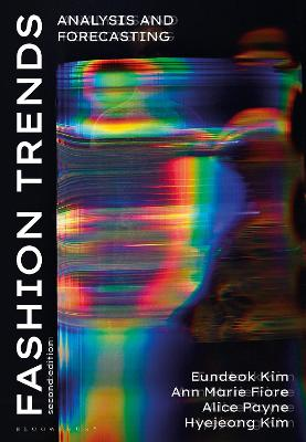 Fashion Trends: Analysis and Forecasting book