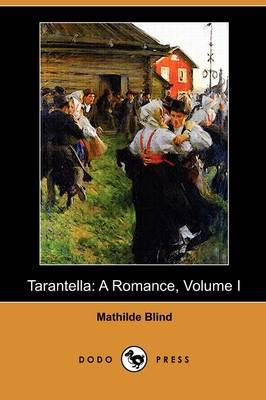 Tarantella by Mathilde Blind
