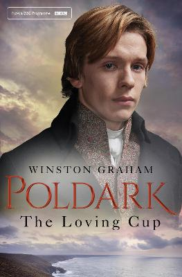 The Loving Cup by Winston Graham