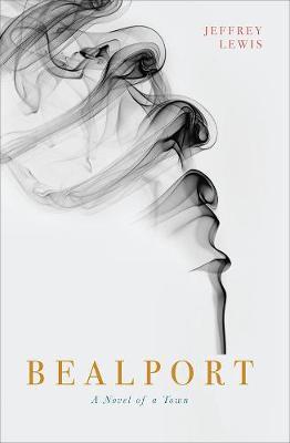 Bealport by Jeffrey Lewis