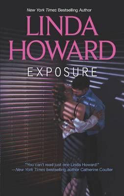 Exposure by Linda Howard