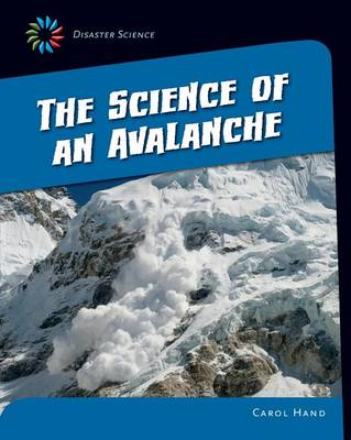Science of an Avalanche book