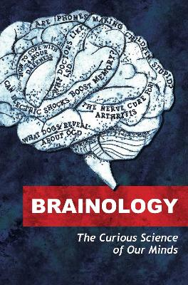 Brainology by Emma Young