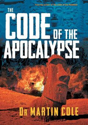 Code of the Apocalypse book