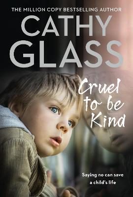 Cruel to Be Kind book