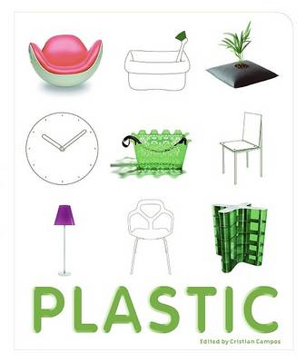 Plastic by Christian Campos