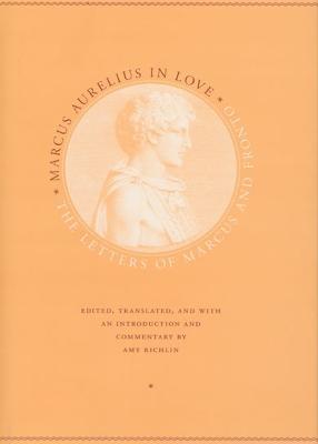 Marcus Aurelius in Love by Marcus Aurelius