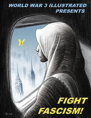 Fight Fascism! book